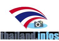thailande-infos.net